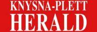 Knysna Plett Herald