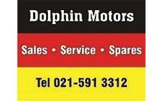 Dolphin-Motors