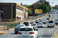 Republic Road, Bordeaux, Randburg