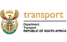 Transport-Department