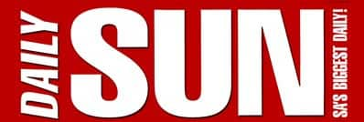 advertise-on-daily-sun